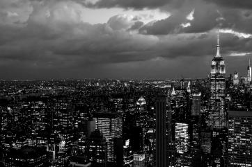 New York   Anna Port Photography36