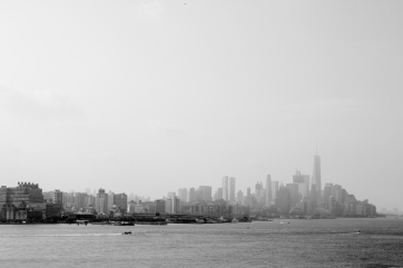 New York | Anna Port Photography40