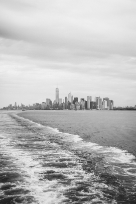 New York | Anna Port Photography48