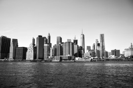 New York | Anna Port Photography6