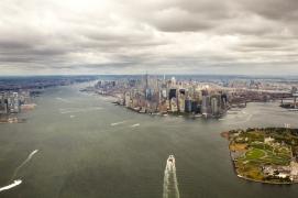 Nueva York | Descubriendo el mundo con Anna14 3