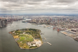 Nueva York | Descubriendo el mundo con Anna15