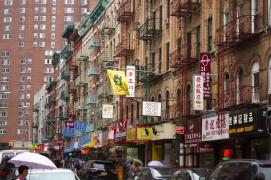 Nueva York | Descubriendo el mundo con Anna26 2