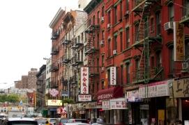 Nueva York | Descubriendo el mundo con Anna28 2