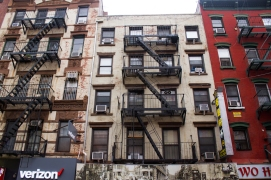 Nueva York | Descubriendo el mundo con Anna29 4