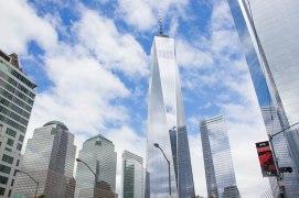 Nueva York | Descubriendo el mundo con Anna9 2