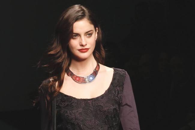 Desigual - Bcn Fashion Week A:W'12-13   Anna Port Photography23