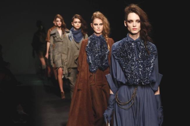 Zazo&Brull - Bcn Fashion Week A:W'12-13   Anna Port Photography4