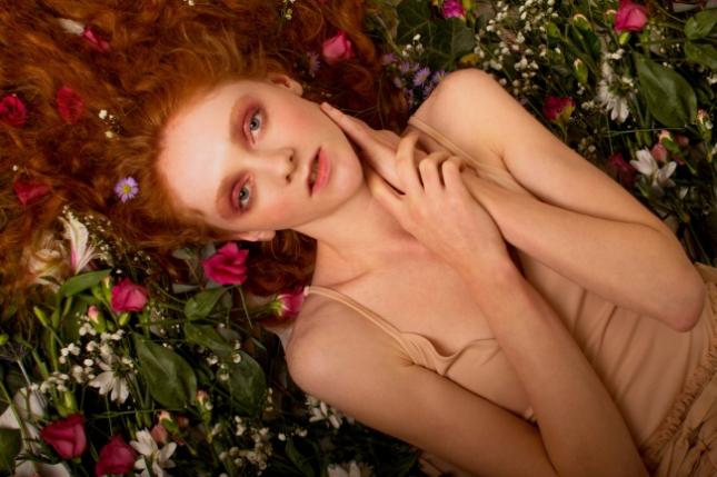 FLOURISH @ Love Bite Magazine | Anna Port Photography10