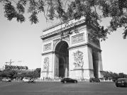 Paris | Anna Port Photography1