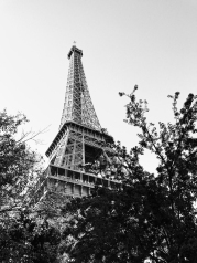 Paris | Anna Port Photography11