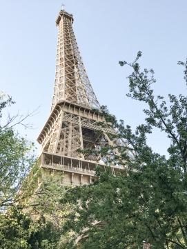 Paris | Anna Port Photography12