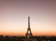 Paris | Anna Port Photography15