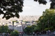 Paris | Anna Port Photography16