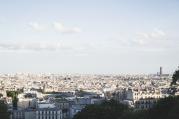 Paris | Anna Port Photography18