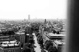 Paris | Anna Port Photography23