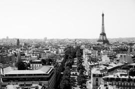 Paris | Anna Port Photography27