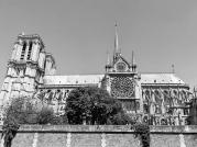 Paris | Anna Port Photography3
