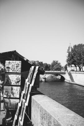 Paris | Anna Port Photography33