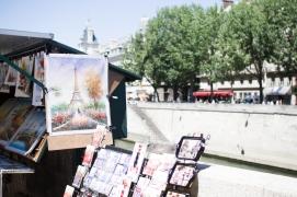 Paris | Anna Port Photography35