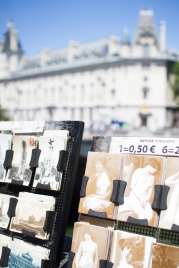 Paris | Anna Port Photography38