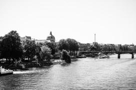 Paris | Anna Port Photography40