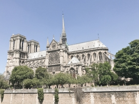 Paris | Anna Port Photography4