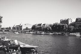 Paris | Anna Port Photography42
