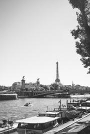 Paris | Anna Port Photography43