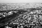 Paris | Anna Port Photography44