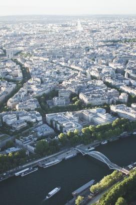 Paris | Anna Port Photography45