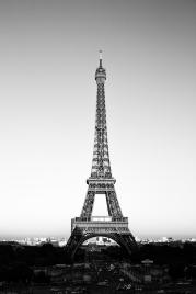 Paris | Anna Port Photography48