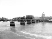 Paris | Anna Port Photography52