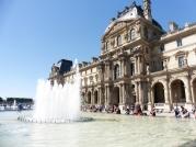 Paris | Anna Port Photography54