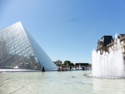 Paris | Anna Port Photography55