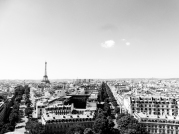Paris | Anna Port Photography56