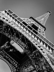Paris | Anna Port Photography9