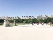 Paris, France | Descubriendo el mundo con Anna16
