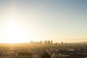 Paris, France | Descubriendo el mundo con Anna52