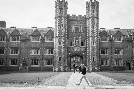 Cambridge, UK | Anna Port Photography1