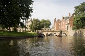 Cambridge, UK | Anna Port Photography10