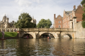 Cambridge, UK | Anna Port Photography11