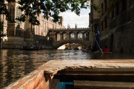 Cambridge, UK | Anna Port Photography12