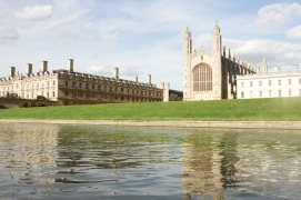 Cambridge, UK | Anna Port Photography13