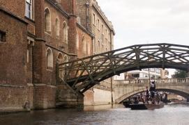 Cambridge, UK | Anna Port Photography14