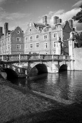 Cambridge, UK | Anna Port Photography17