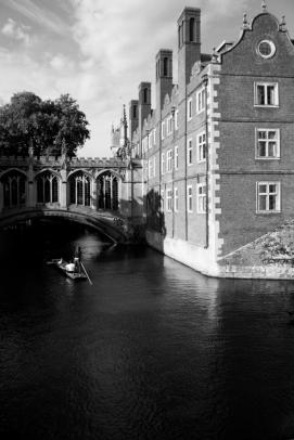 Cambridge, UK | Anna Port Photography18