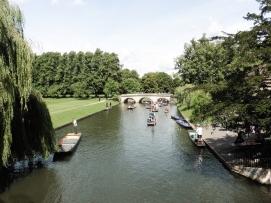 Cambridge, UK | Anna Port Photography20