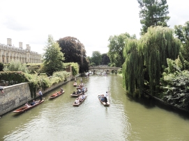 Cambridge, UK | Anna Port Photography21