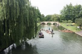 Cambridge, UK | Anna Port Photography3